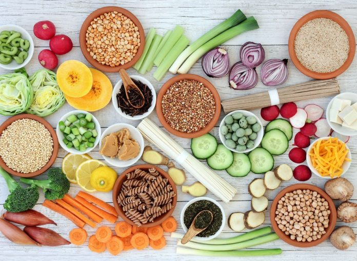 Macrobiotic Diet: The Pros and Cons of Eating the Zen Way