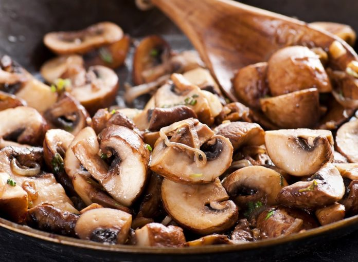 12 Surprising Vegetables That Become Healthier When They're Cooked