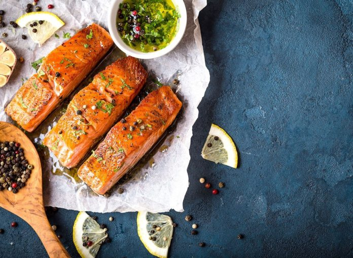 What's the Difference Between Omega-3, -6, and -9? A Registered Dietitian Explains