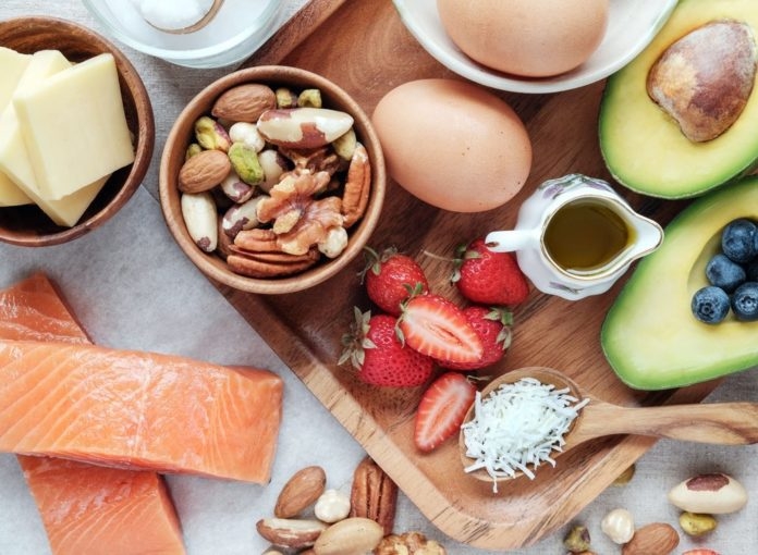 Paleo vs. Keto: How to Know Which Low-Carb Diet Is Right for You