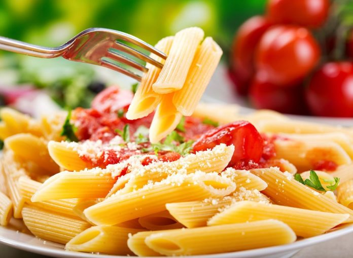 Is Pasta Really Unhealthy for You? Here's the Surprising Truth