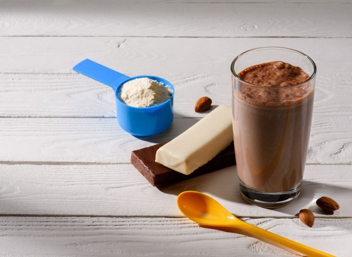 Are Protein Shakes Good for Weight Loss? Health Experts Weigh In