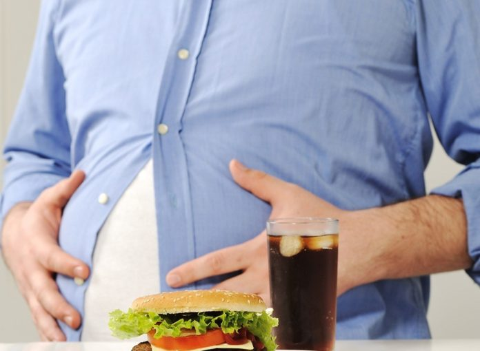 40 Habits That Make You Sick and Fat