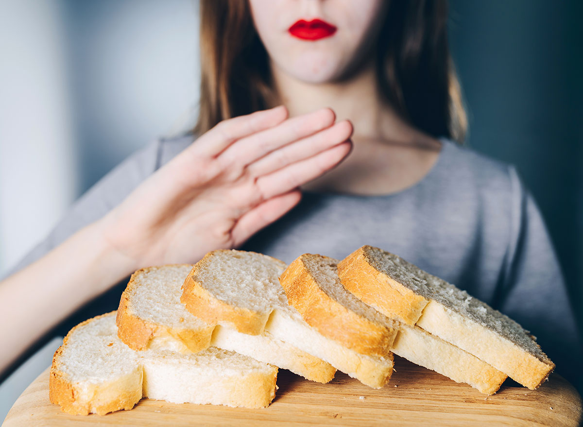 Celiac Disease Diet: What You Can and Can't Eat With ...