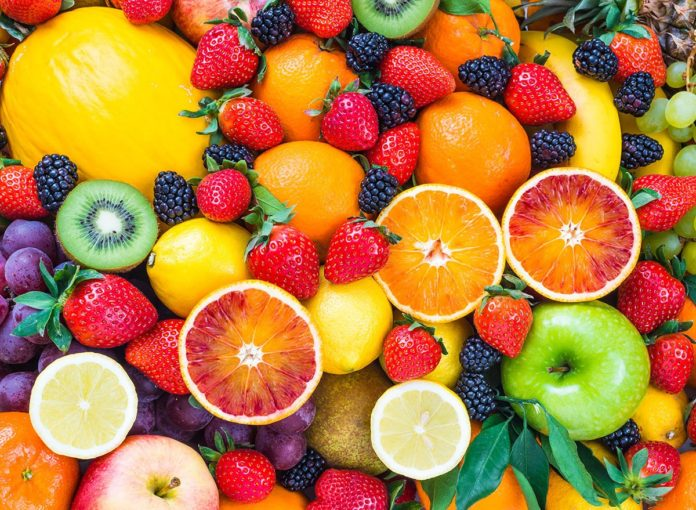 The Fruit Diet: These Are the Alarming Health Risks to Know About