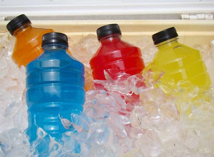 The Expert-Approved Reasons You Need Electrolytes (and How to Get Them)