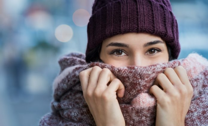20 Most Common Winter Diseases