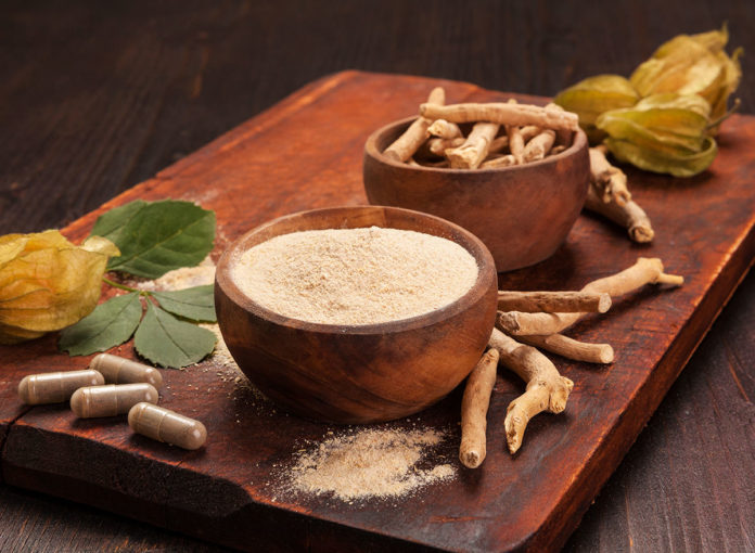 Ashwagandha: Everything You Need to Know Before You Try It