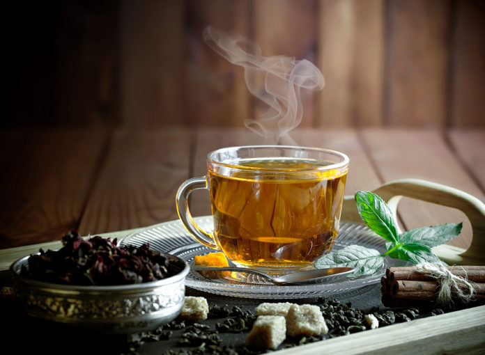 Ceylon Tea: Health Benefits, Where to Get It, and How to Make It