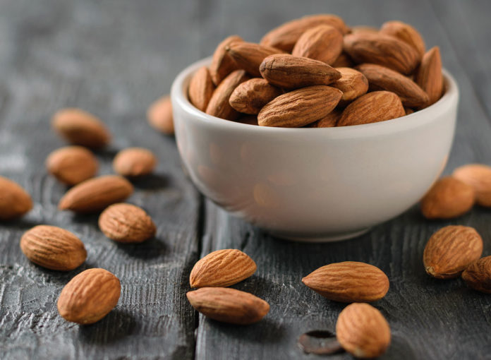 20 Foods That Fight the Winter Blues