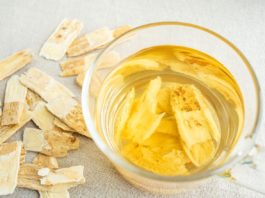 Astragalus: The Adaptogenic Root That Can Boost Your Immune System