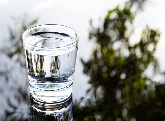 Alkaline Water: Is It a Genuine Health Miracle or a Complete Hoax?