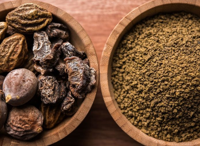 What Is Triphala? Know the Truth About This Ayurvedic Anti-Inflammatory Remedy