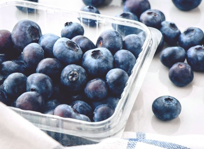 Why You Need Antioxidants In Your Diet—And How To Eat More Of Them
