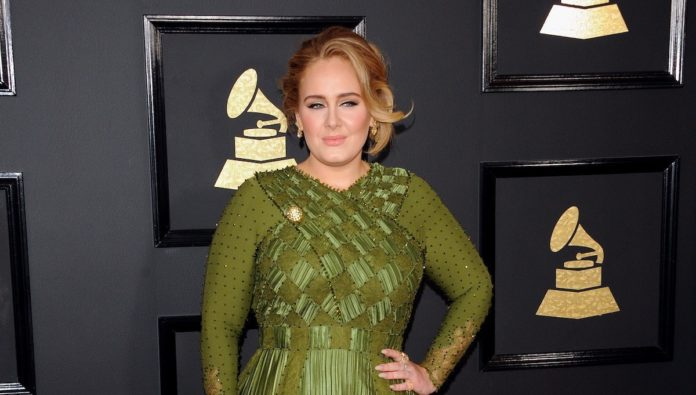 Adele's Former Trainer Says This Is How the Singer Lost So Much Weight