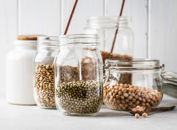 14 High-Protein Beans—Ranked!