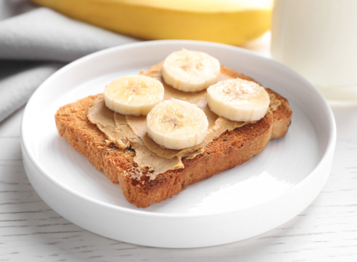 15 Healthy Late Night Snacks for When the Midnight Munchies Hit