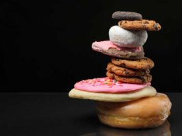 How to Win the War Against Sugar Cravings