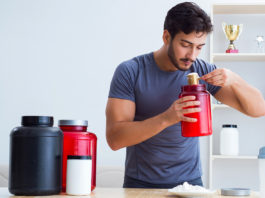 Does Protein Powder Actually Expire