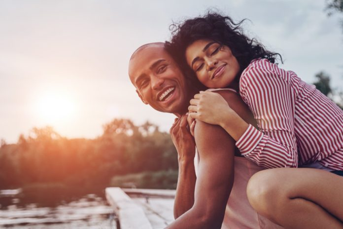 10 Surprising Ways Your Relationships Are Influencing Your Health