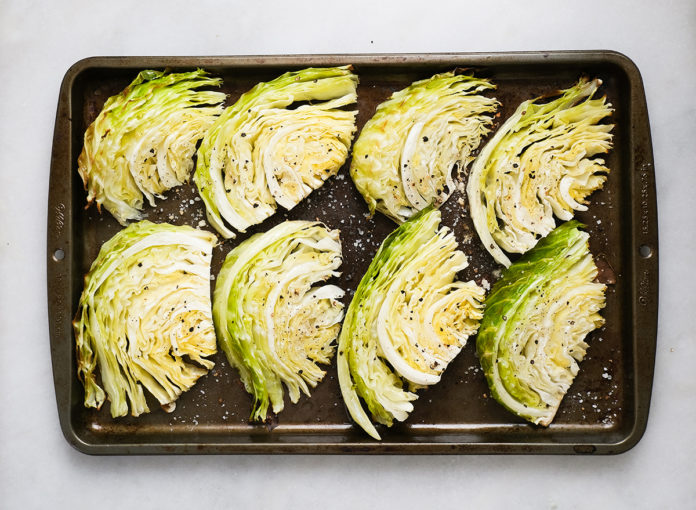 How to Cook Cabbage as a Classic St. Patrick's Day Side Dish