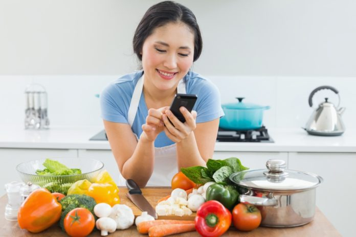 11 Best Meal Planning Apps for Weight Loss