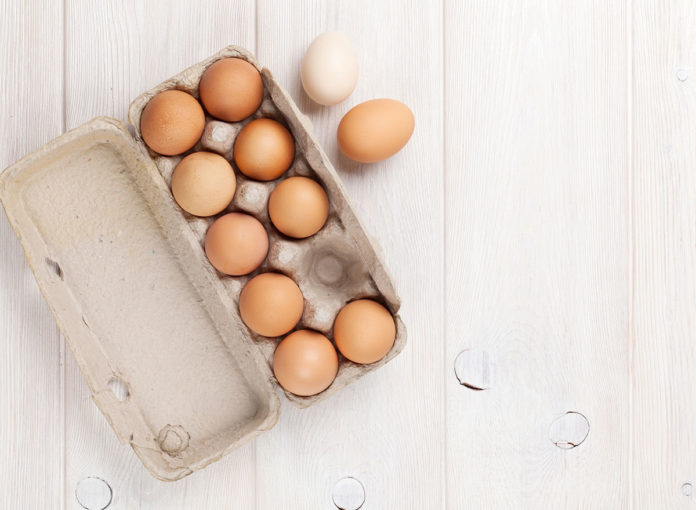 New Research Suggests That Eating One Egg a Day Won't Increase Risk of Heart Disease