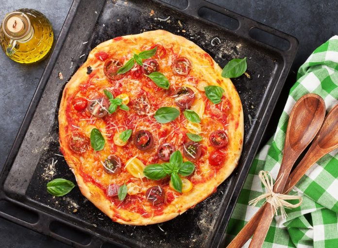 20 Crucial Mistakes That Are Killing Your Homemade Pizza