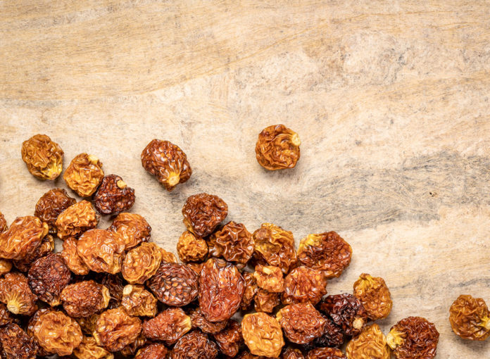 The 20 Best Superfoods You've Never Heard Of