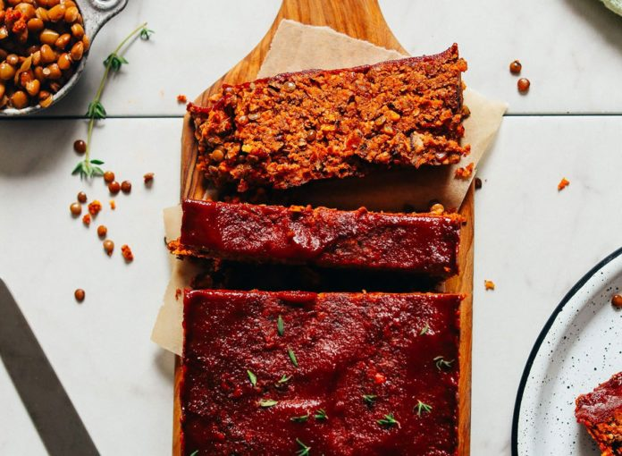13 Best Healthy Meatloaf Recipes for Weight Loss