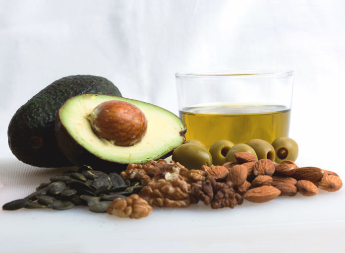 What Is a Fat Fast and Is It a Safe Keto Shortcut?