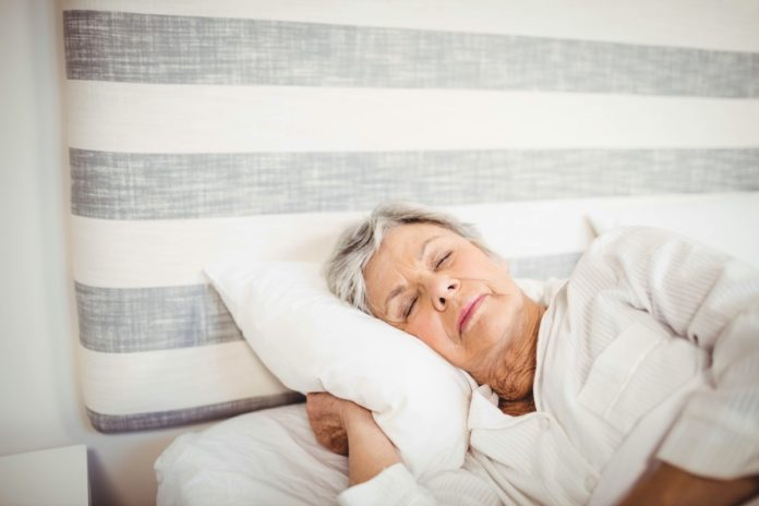 Over 60? Stop Making These Coronavirus Mistakes Without Realizing It
