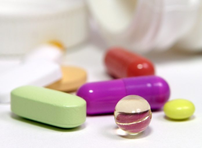 Do You Need To Take Supplements During COVID-19?