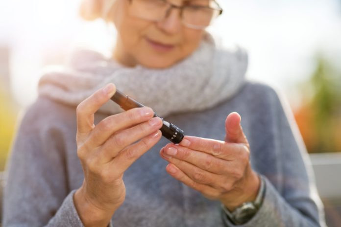 7 Precautions People With Diabetes Should Take Now to Avoid COVID-19