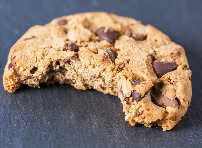 15 Ways to Crush Your Cravings
