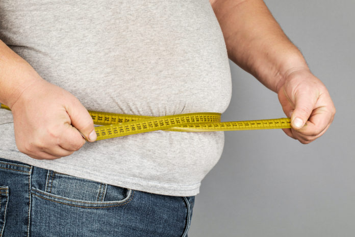 New Study Warns Why Obese People Should Quarantine Twice As Long