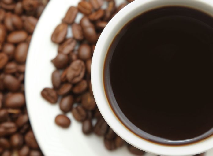 7 Subtle Signs You're Drinking Too Much Coffee