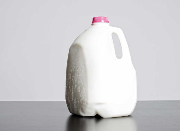 What Happens to Your Body When You Can't Have Dairy