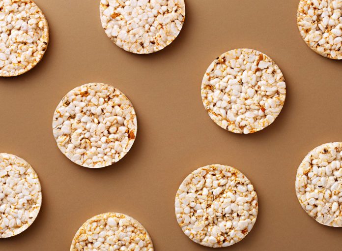 3 Foods You Can Snack on Without Gaining Weight