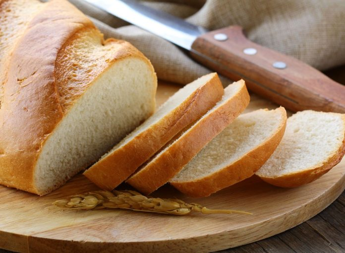 What Happens to Your Body When You Eat Bread Every Day