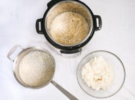 We Cooked Rice 3 Different Ways—And This Was the Easiest
