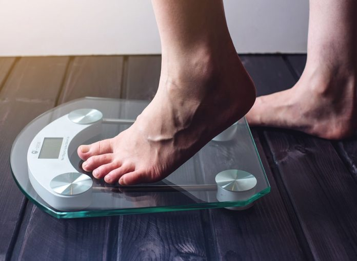 The One Weight Loss Trick You Should Be Doing, But Aren't