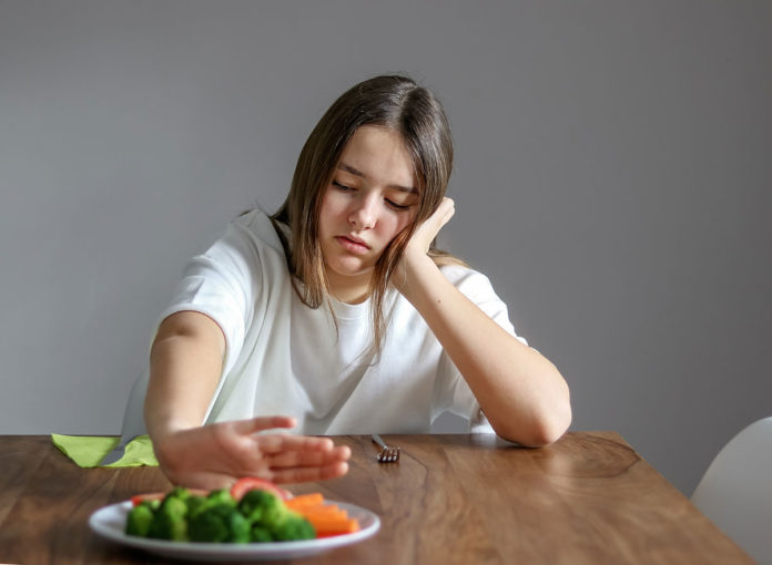 What Happens to Your Body When You Skip a Meal