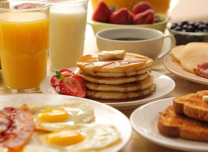 10 Worst Breakfast Habits That Are Ruining Your Day