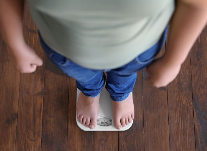 One in Seven American Adolescents Are Obese, New Data Shows