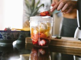 11 Tricks for the Best-Ever Smoothie