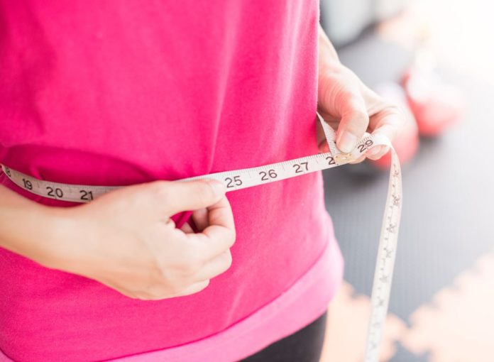 This Is Why Belly Fat Is Especially Dangerous, Study Says