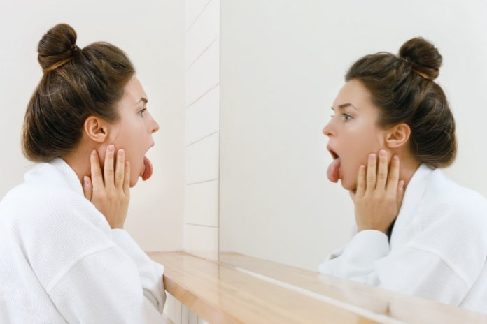 7 COVID Symptoms You Might Not Know About