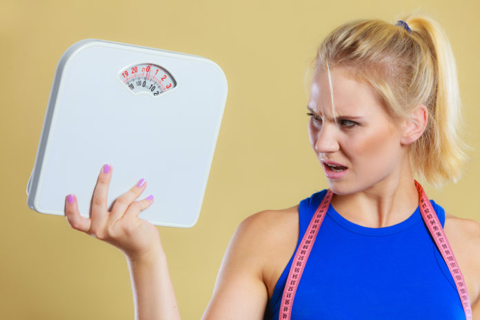 Sneaky Ways You're Gaining Weight and Don't Know It, Say Experts