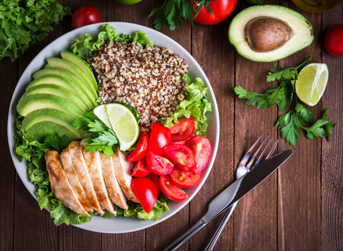 Intermittent Fasting Does Work for Weight Loss, Doctor Clarifies